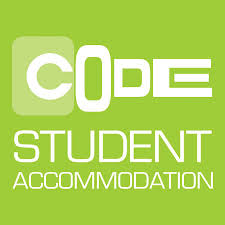 Code Students