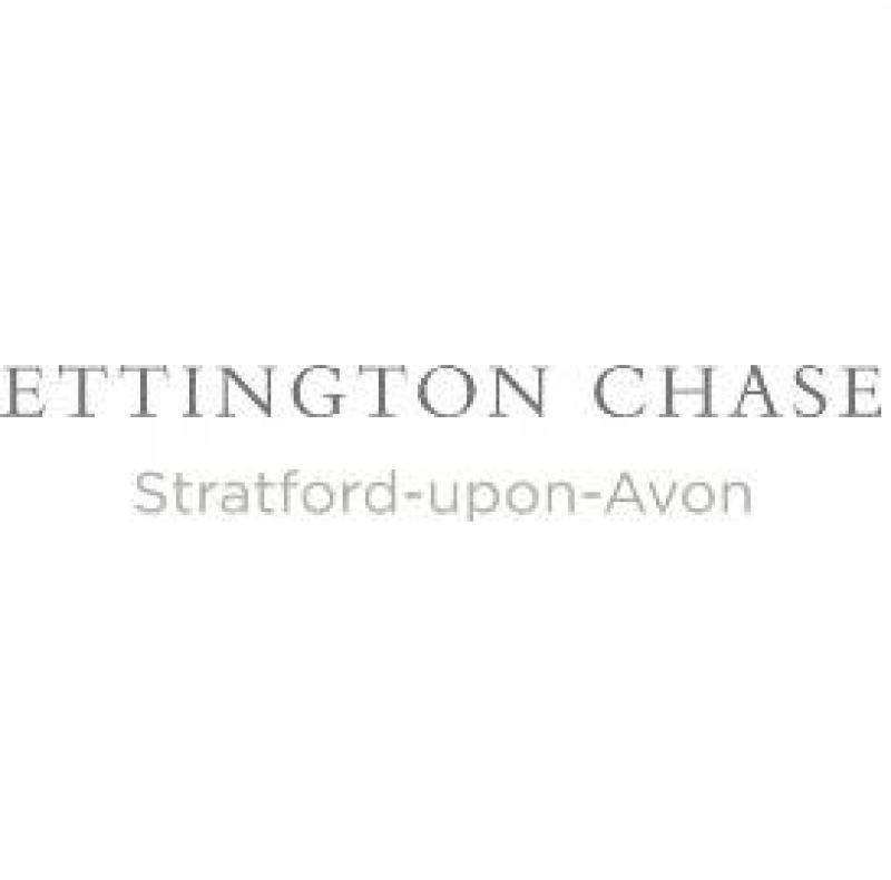 Ettington Chase Hotel Coventry Warwickshire Champions