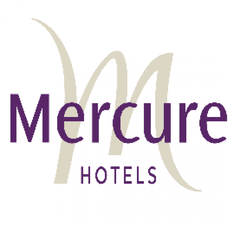 Mercure Brandon Hall Hotel And Spa Coventry